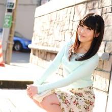 愛沢エルサ 画像003