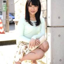 愛沢エルサ 画像004