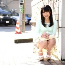 愛沢エルサ 画像005