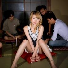 相澤ひなた 画像010