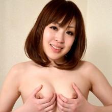 愛澤みのり 画像003