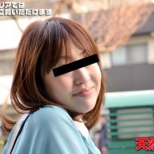 愛澤みのり 画像006