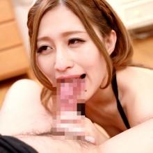 愛沢凛 画像008
