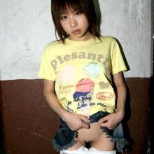相澤唯衣 画像003