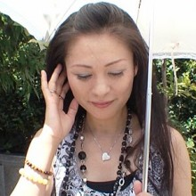 赤坂エレナ 画像004