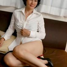 赤坂ルナ 画像007