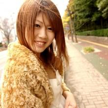 秋山希 画像006
