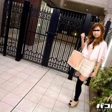 青葉弘子 画像004