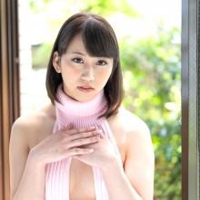 青木美香 画像002