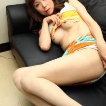 青山愛 画像002