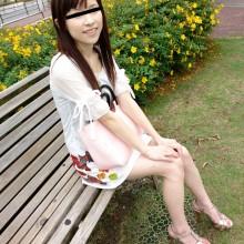 青山佑香 画像010