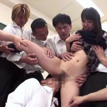 朝倉ことみ 画像009