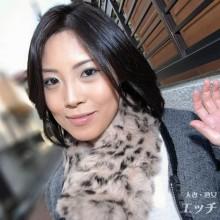 阿佐美里佳子 画像002