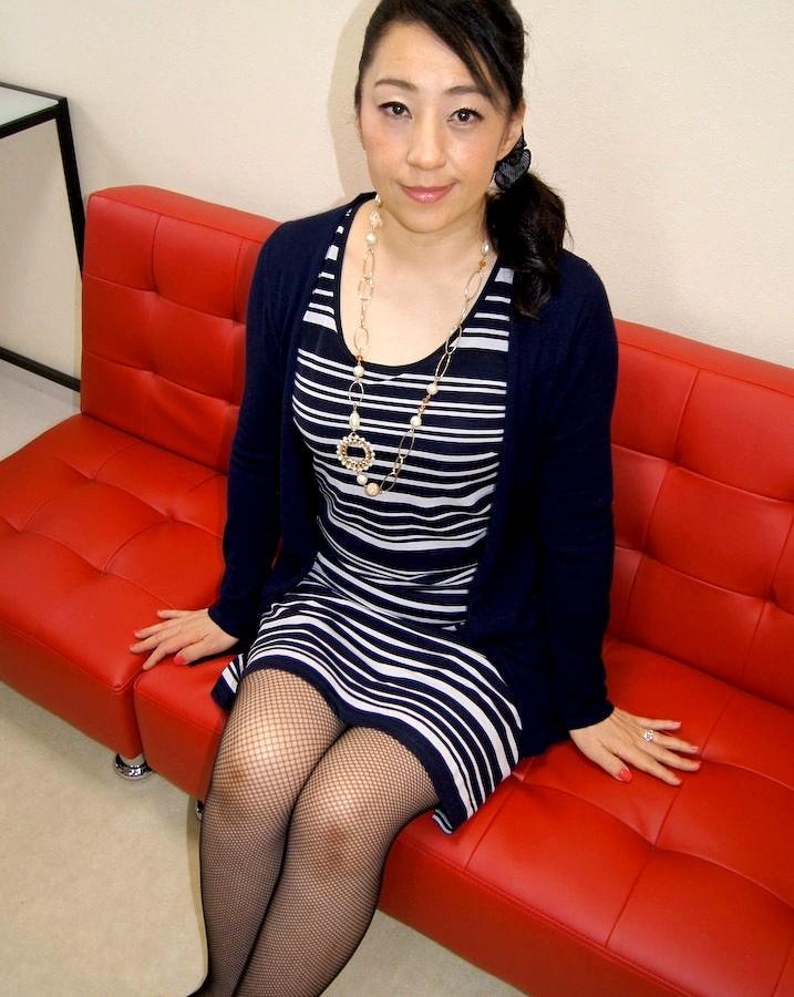 朝宮涼子 画像001
