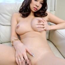 ASUKA 画像004