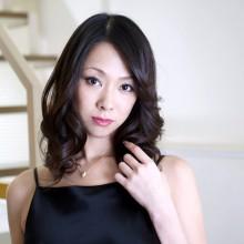 ASUKA 画像006