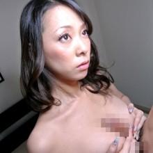 ASUKA 画像010