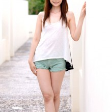 彩夏 画像002