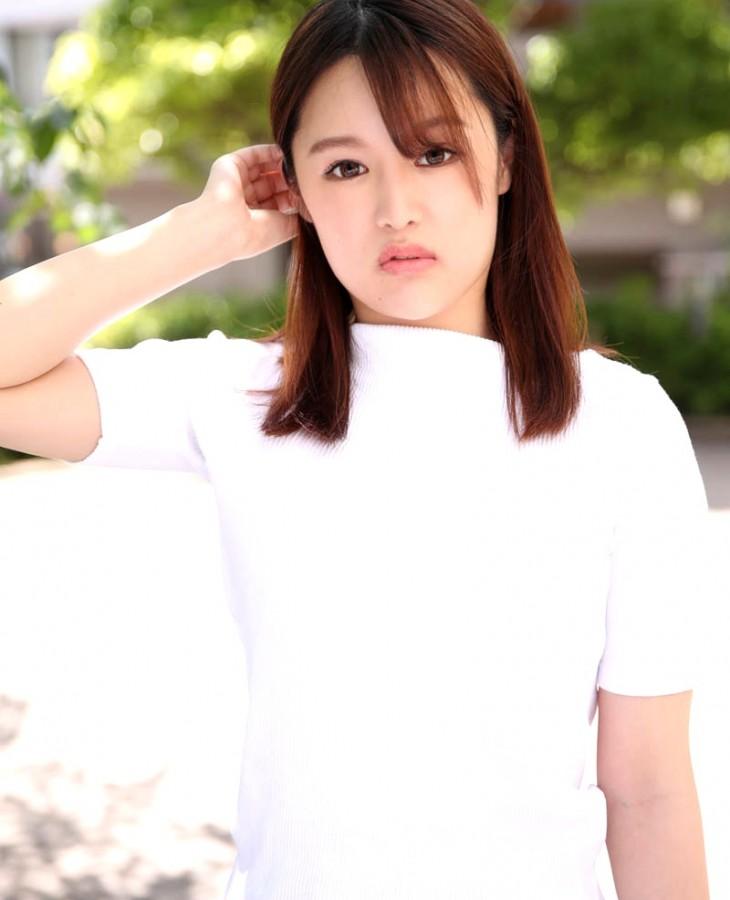 陳美恵 画像001