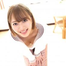 千夏麗 画像004