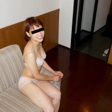 江藤けいこ 画像006