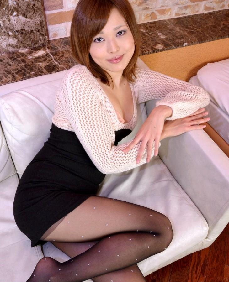 藤咲エリカ 画像001