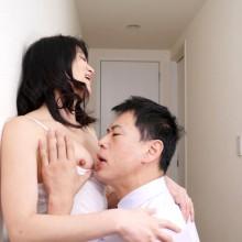 古川祥子 画像007