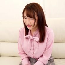春風コウ 画像006