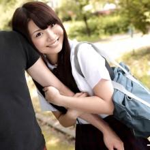 長谷川夏樹 画像003
