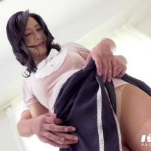 服部圭子 画像008