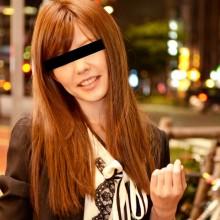 早川リナ 画像007