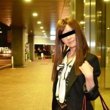 早川リナ 画像008
