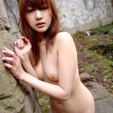 早川さよ 画像002