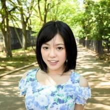 葉山友香 画像008