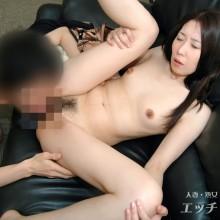 東山芳香 画像006