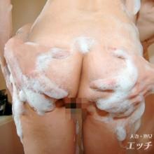 東山芳香 画像010