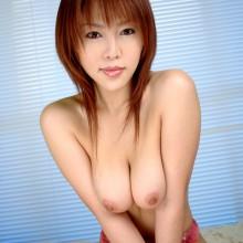 姫川麗 画像003