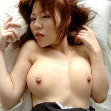 姫川麗 画像007