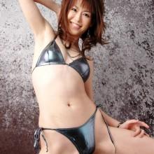 姫野愛 画像002