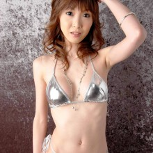 姫野愛 画像008