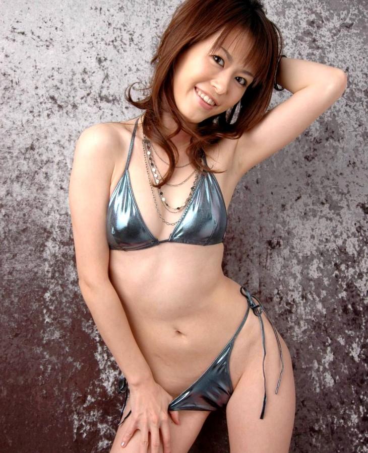 姫野愛 画像001