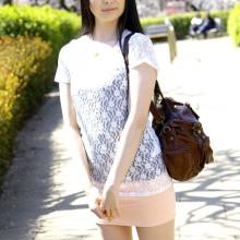 姫乃未来 画像002