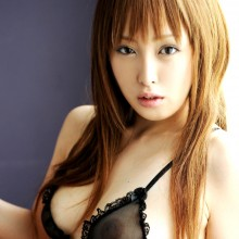 ICHIKA 画像003