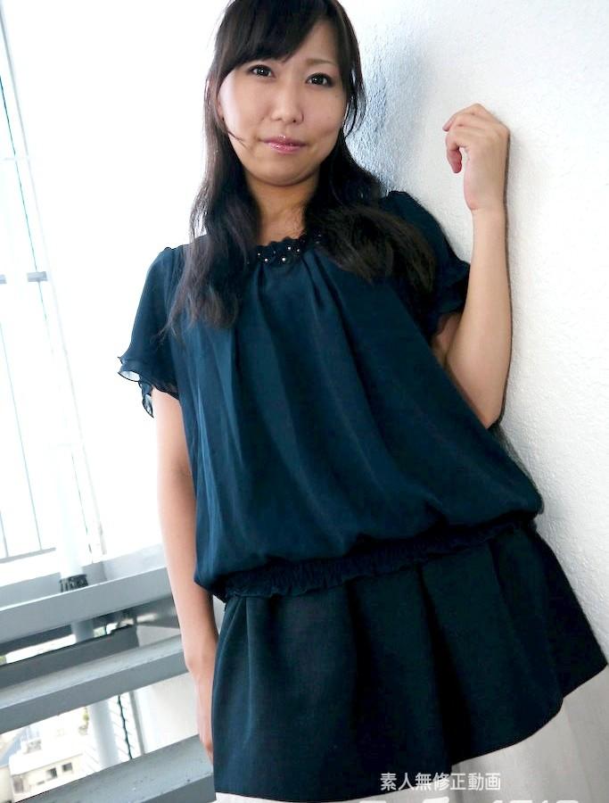飯田アイカ 画像001