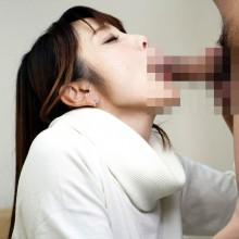 池田咲 画像006