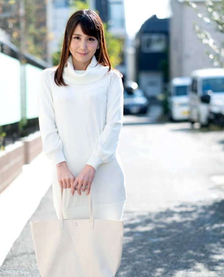 池田咲 画像001