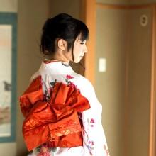今村加奈子 画像004
