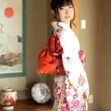 今村加奈子 画像007