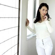 井上綾子 画像003