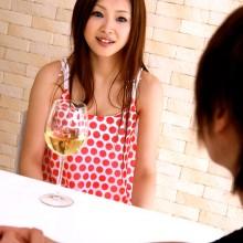 石川鈴華 画像010